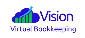 Vision Virtual Bookkeeping
