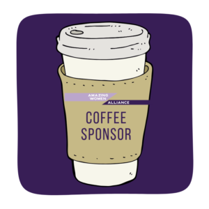 AWA Coffee Meeting Sponsor