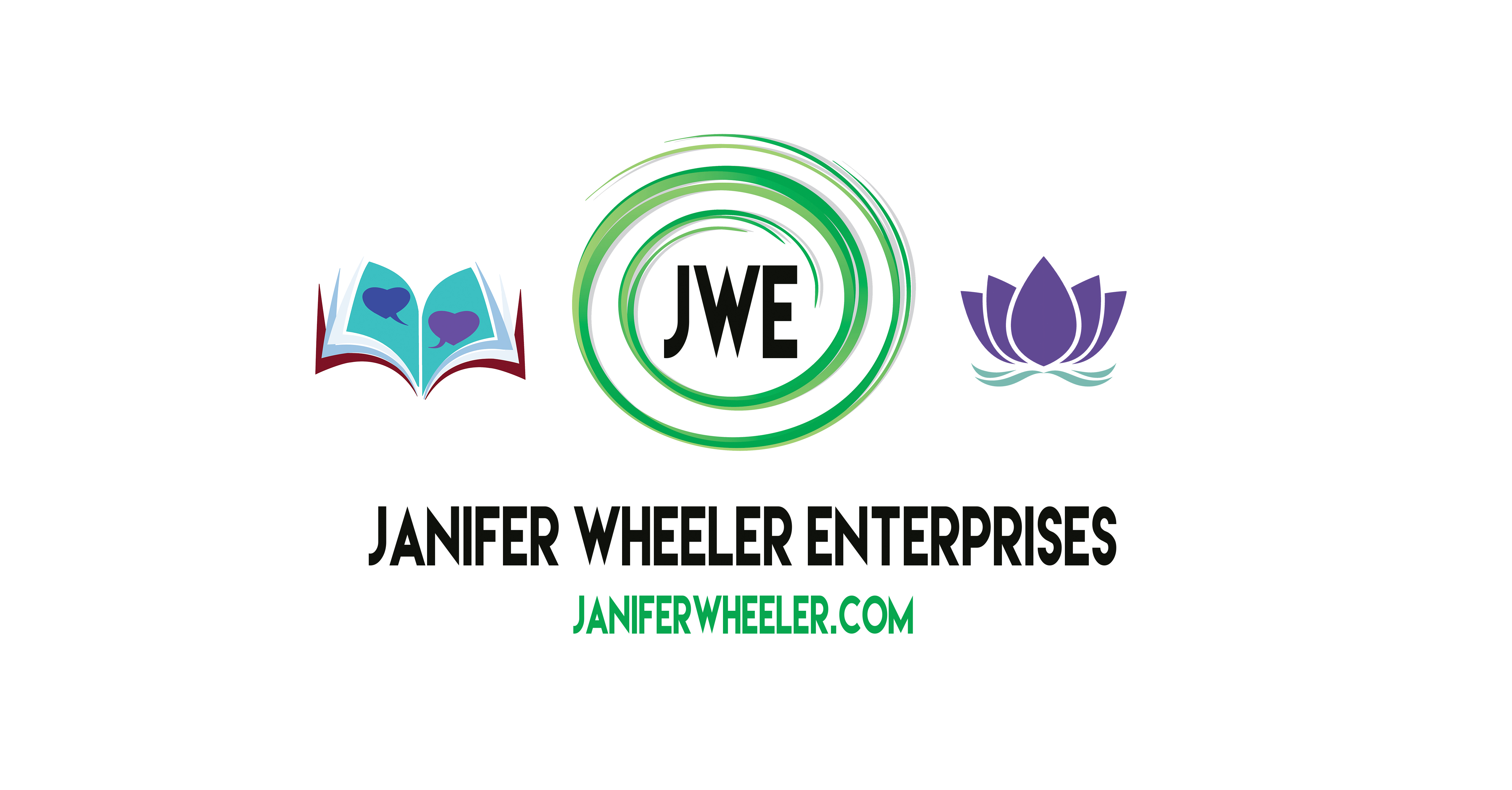 Janifer Wheeler | Soulful Badass and Inner Bestie Builder